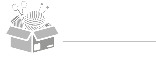 Wow embroidery collections